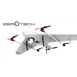 HT SME 338 VHF