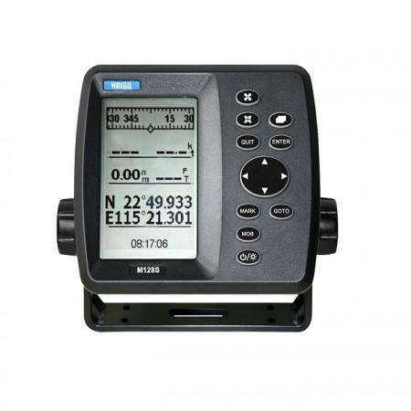 GPS GEODETIC CHC I50 GNSS