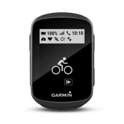 LEICA DISTO X3 PACKAGE