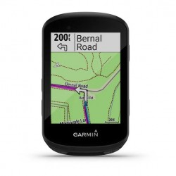 LEICA DISTO X4 PACKAGE