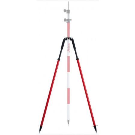 HANDY TALKIE ICOM IC-F3230DT
