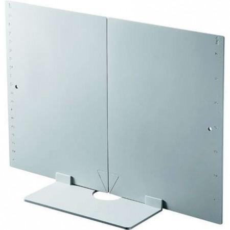 HT ICOM IC-F4261D-UL