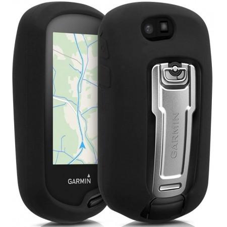 HT ICOM IC-F4263DT