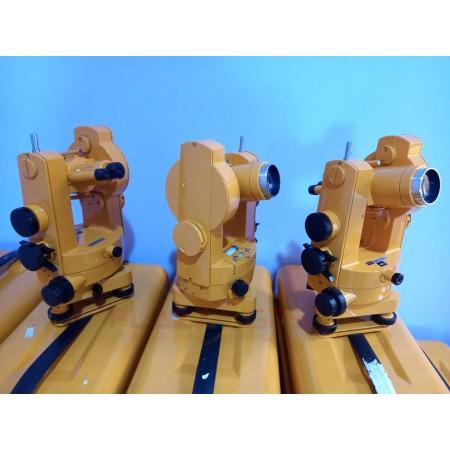 ICOM IC-F5061 / IC-F6061