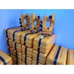 ICOM IC-F1100DT / IC-F2100DS / IC-F1100D