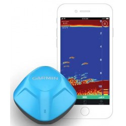 YUKOM FISH FINDER 710CT
