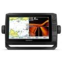 GPS GARMIN MONTANA 750i