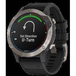 EMLID REACH M2 RTK