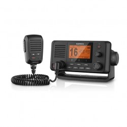 GPS GEODETIC MULTI-BAND RTK GNSS EMLID REACH RS2
