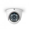 DASHBOARD MOUNT GARMIN GPS CAR / PORTABLE FRICTION MOUNT