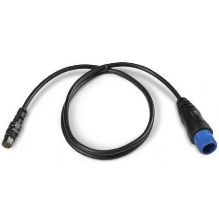 RADIO RIG MINI REDELL DL 9900