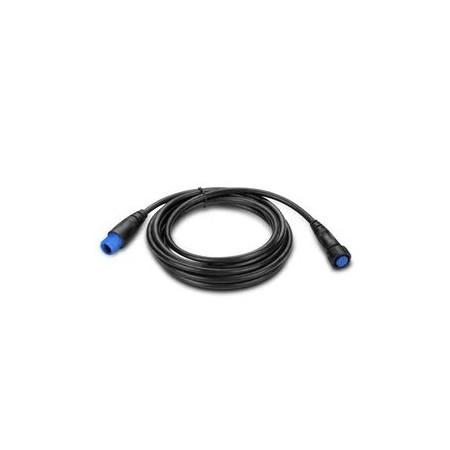 SINO GNSS DL5 UHF EXTERNAL RADIO COMNAV