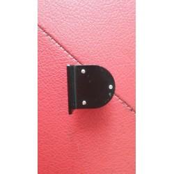 GPS Map 64SC