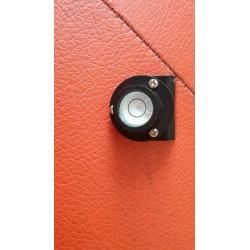 GPS Garmin Inreach Explorer+