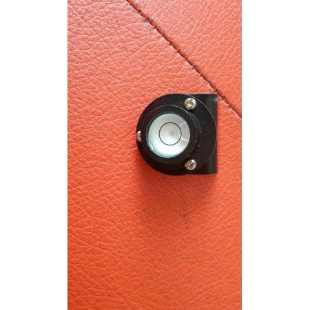 GPS Garmin Inreach Explorer +