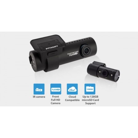 Garmin Montana 680
