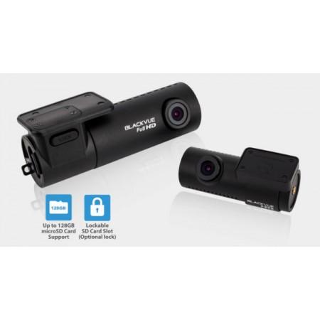 Garmin GDR C300