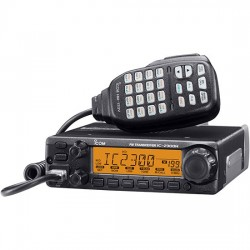 Total Station Sokkia CX-101