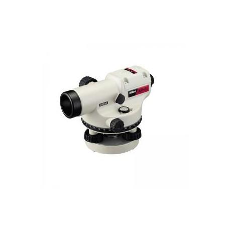Leica CS35 Tablet