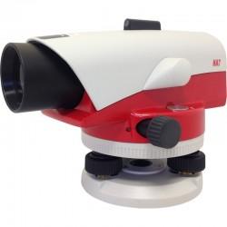 Leica Zeno GG04 Smart Antenna