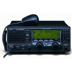 Leica Viva GS10 GNSS Receiver