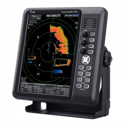 Leica Viva GS16 GNSS Smart Antenna