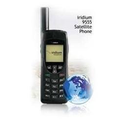 Leica Viva GS14 GNSS Smart Antenna