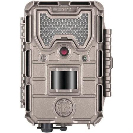 Leica iCon GPS 80