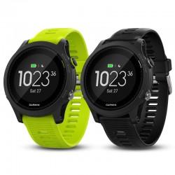 Leica LS10 Digital Level