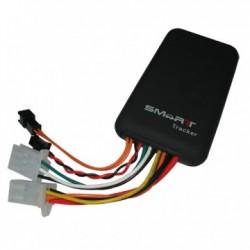 Leica NA730 Plus Automatic Level