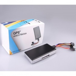 Garmin fishfinder STRIKER™ Plus 7sv