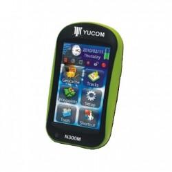 Leica NA730 Automatic Level