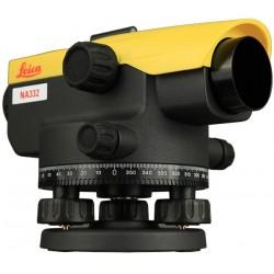 Leica NA728 Automatic Level