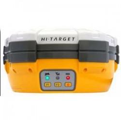 Leica NA524 Automatic Level