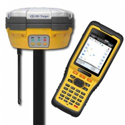 Leica NA520 Automatic Level