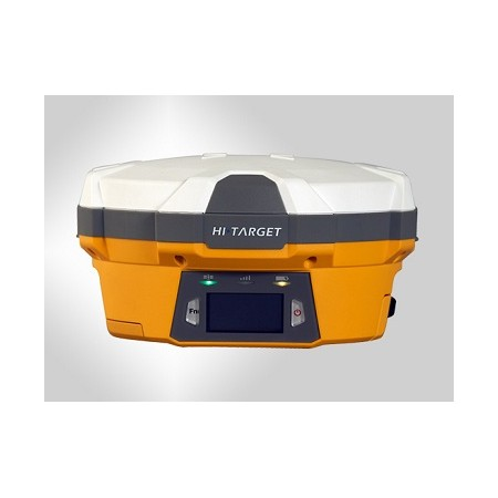 Leica NA332 Automatic Level