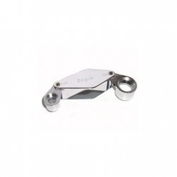 Total Station Sokkia iM-55 series