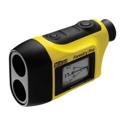 Total Station Spectra Focus 6 Plus