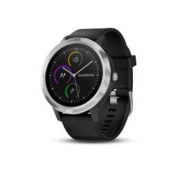 Total Station GeoMax Zoom40 Series