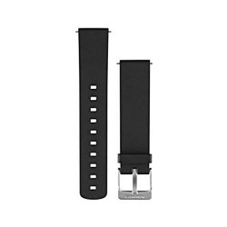 Total Station GeoMax Zoom90 Series