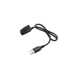 GeoMax Zenith15 GNSS Receiver