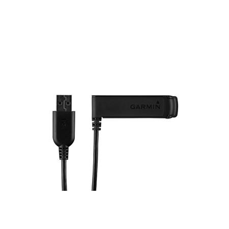 GeoMax Zenith25 Pro GNSS Receiver