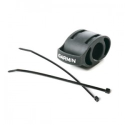 GeoMax Zenith35 Pro GNSS Receiver
