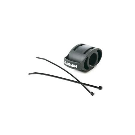 GeoMax Zenith35 Pro GNSS Receiver
