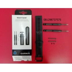 GeoMax ZAL200 Automatic Level