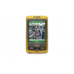 Total Station Sokkia IM 103