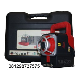 Rotating Laser GeoMax Zone20 H