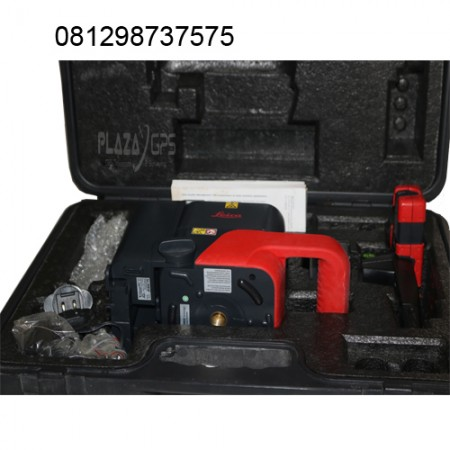 Total Station Sokkia FX Series