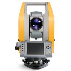 Total Station Sokkia FX 105