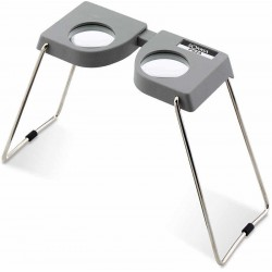 Rotating Laser GeoMax Zone60 HG